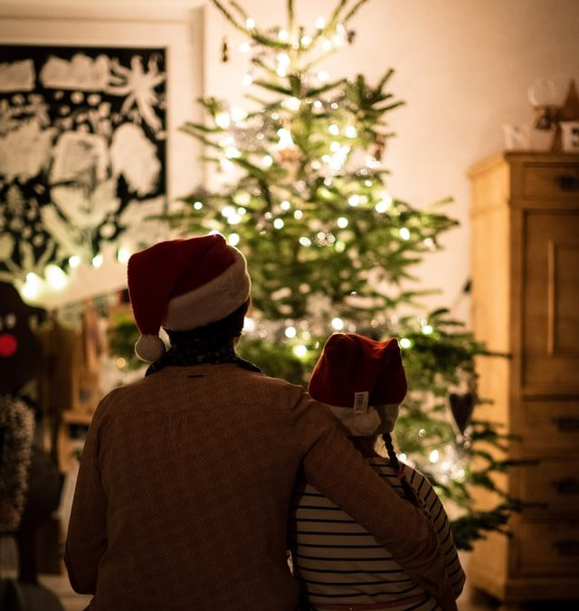 How to plan for a sober Christmas (without missing out on the festive fun)