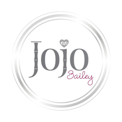 Jojo Bailey Transformational Recovery Coach