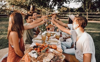 Looking forward to summer? Here are some of the best alcohol-free beers, wines and ciders to help you enjoy the hazy days without the hazy head.